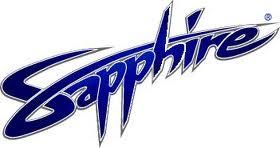 cds-sapphire