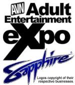 aee-sapphire-logos