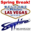 springbreak-vegassign-sapphire-logo-combined